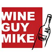 Logo_WGM 180x180