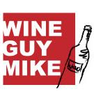Logo_WGM