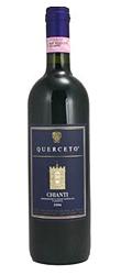 Querceto_Chianti