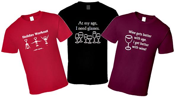 funny shirt women