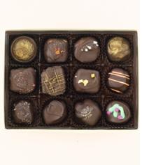 Decadent_Dark_Chocolates