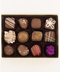 Grand_Milk_Chocolates