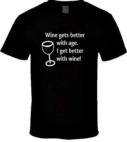 Better_with_Wine_Black 430x480