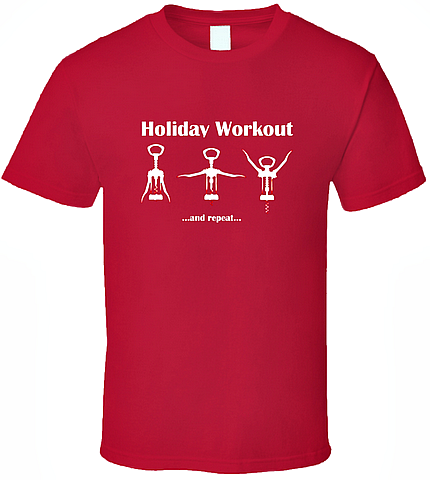 Holiday_Workout_Red 430x480