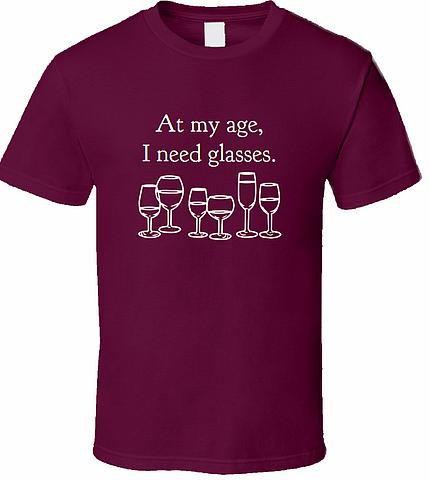 Need_Glasses_Burgandy 430x480
