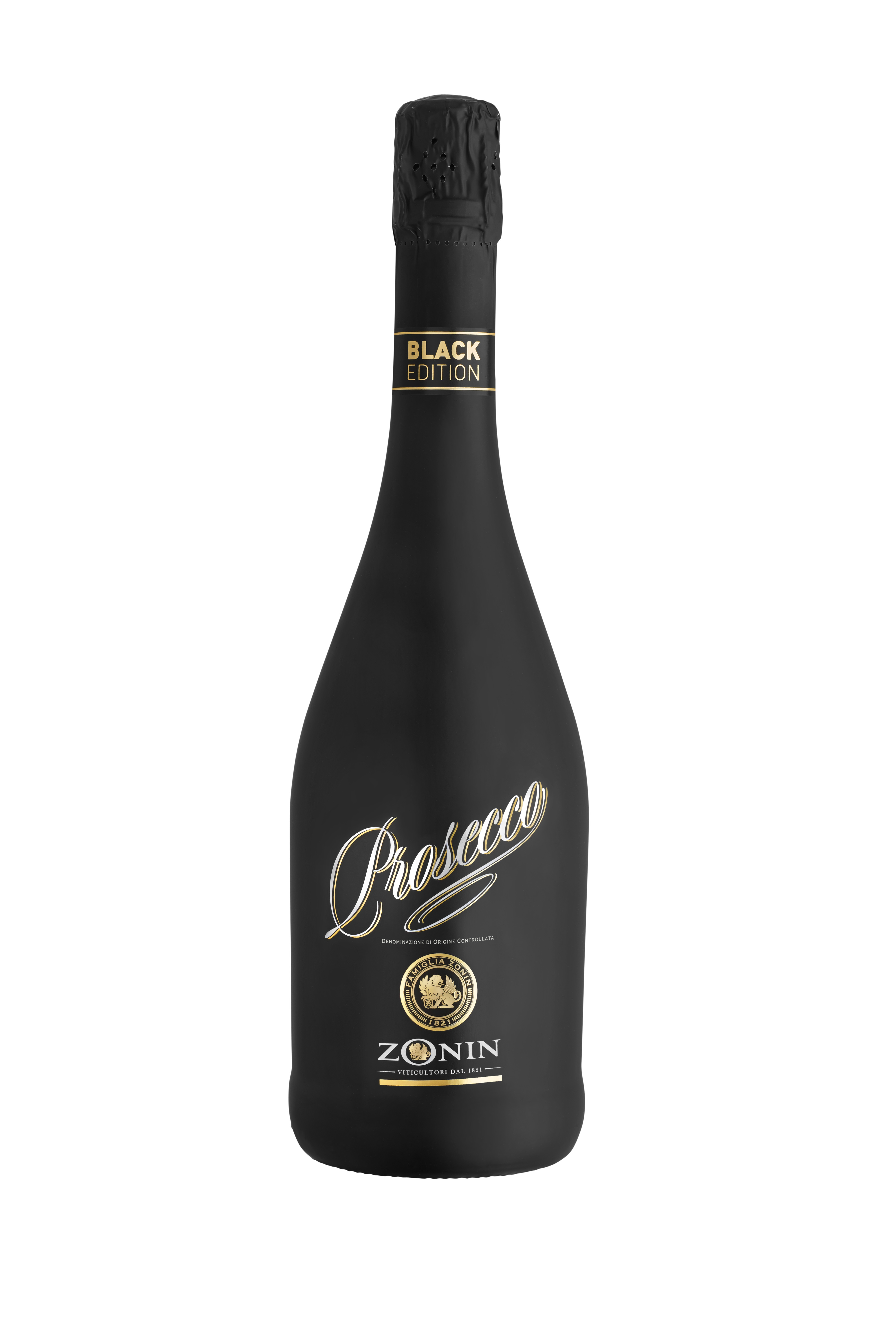 Prosecco Sparkling Wine from Italy